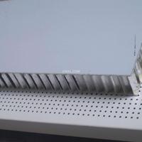 铝蜂窝板采用,百美铝蜂窝板