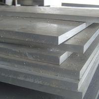 专业定制铝板7050