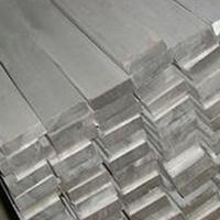 专业生产6061铝方棒 宁波铝材厂家