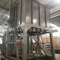 供应立式铝合金淬火炉厂家 淬火炉价格