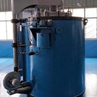 东莞供应井式渗碳炉 井式炉 井式氮化炉