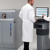 LAB直读光谱仪金属质料剖析价钱