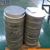 铝合金6060铝棒