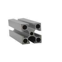 國標4040工業鋁型材批發