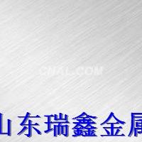 1060铝板 压纹板 铝板压花 厂家供应