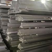 铝排 5754铝排断后延伸率多少5754铝板包邮