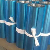 铝卷保温铝卷3A21技术标准3A21铝板