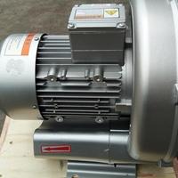 洗净吹干高压气旋式气泵