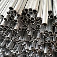 5254國標合金鋁管價格