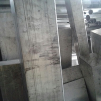 2A11铝排销量如何2A11铝板成分明细