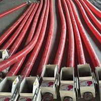 恩施州4寸7米吸粮机 吸料机生产厂家