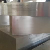 5083h32铝合金 5083o态铝板促销价