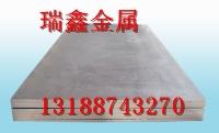 厂价供应1060铝板 纯铝板 国标铝板