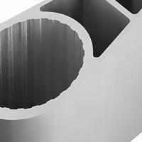 流水线型材 工业铝型材