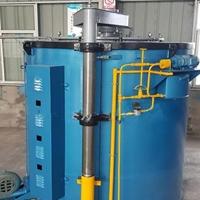 东莞井式氮化炉厂家有哪些 井式氮化炉价格