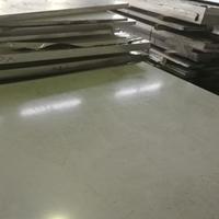 1100铝板O状态用于装修装饰等行业