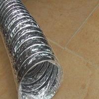 8011空调铝箔