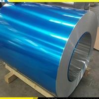 保温铝带1100批发 1100铝板导热系数