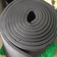 中點空調隔音專項使用貼箔橡塑板