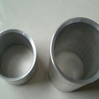 宁波铝管厂家6063铝棒出口国标工厂直销余姚