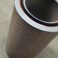供應強鹿濾芯空氣濾芯RE34966 4206098
