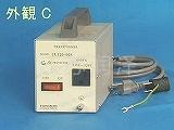 丰澄电机 变压器 CU系列便携式升压变压器