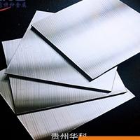 6063铝板实测硬度多少