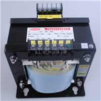 相原电机 ECL21系列 ECL21-1K 控制变压器