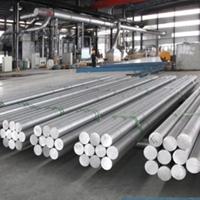 7001铝棒价格 国标7001-T6铝合金棒
