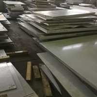 5083H36铝板氧化效果好5083O铝板延伸率好