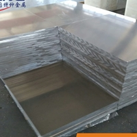 6.35mm厚6061环保铝板