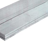 专业生产6061铝棒 宁波铝材厂家 直销温州