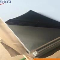 国标2A12铝板用途