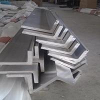 硬鋁2a12鋁排 2a12鋁板抗拉強度