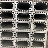 大截面工业铝型材工业铝型材厂家价格优惠