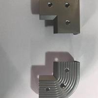 铸铝接头厂家