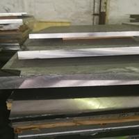 昀胜5A06铝板材质保证5A06规格齐