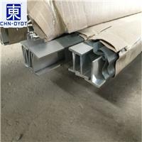 6082铝管的硬度 国标6082铝合金