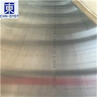 1090高耐腐蚀纯铝 1090纯铝价格