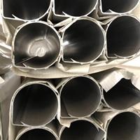 工业铝型材汽车新能源铝型材18961616383