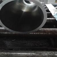异型铝管   6082年夜口径铝管因素铝板6082