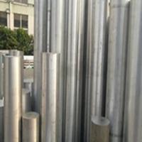 防锈5052铝棒 工程用材现货5052铝合金棒