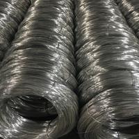 纯铝丝 1060铝丝 2mm纯铝丝