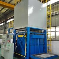 鋁合金固溶爐 東莞鋁合金熱處理爐