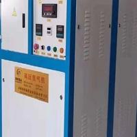 铝临盆污染冷却外面处置赏罚赏罚氮气发生装配