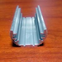 工业铝型材 楼梯扶手型材