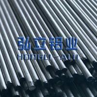 精抽2024-T4铝板 高品质2A12-T4铝棒