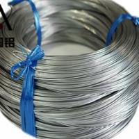 進口6082鋁線批發價