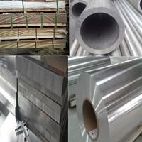 铝管   大截面铝管   5754铝管氧化