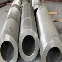 7017铝管批发商